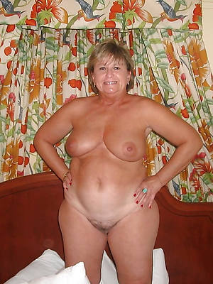 gorgeous 60 excellence old mature column pics
