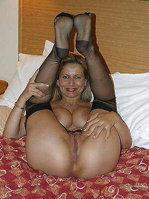 porn pics of mature womens feet