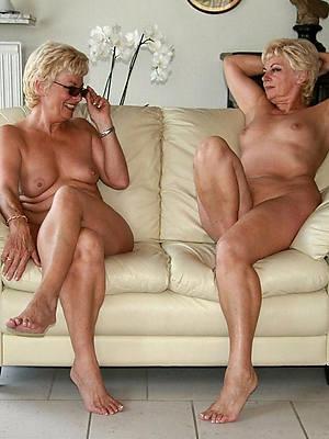 xxx free mature sexy feet porn gallery