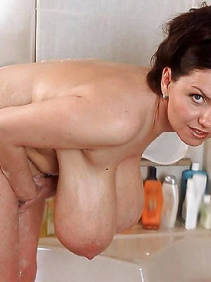 beautiful dilettante matured milf homemade porn