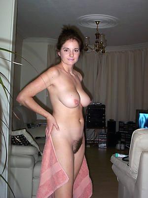 porn pics of mature milfs