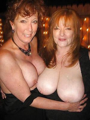 amateur of age lesbians love porn
