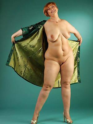 xxx of age women models porn photo