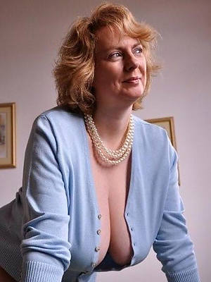 50 plus mature hd porn