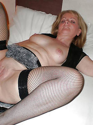 crazy amateur of age creampie unfold pics