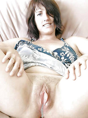 mature mom creampie love porn