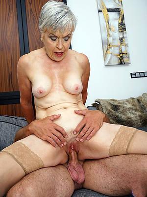 naught free mature sex photo