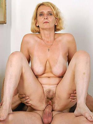 xxx Bohemian mature sex pics