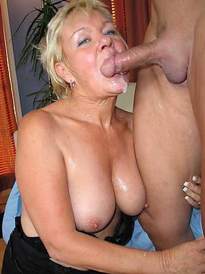 mature women having sex xxx porno