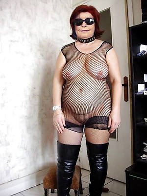 sexy hot mature bbw pussy