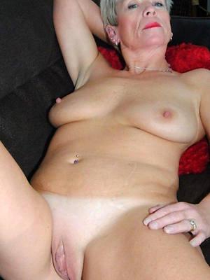 crazy mature defoliated grannies porn pics