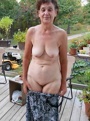 nude mature grannies dirty sex pics