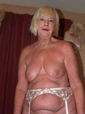 mature granny heart of hearts xxx porno