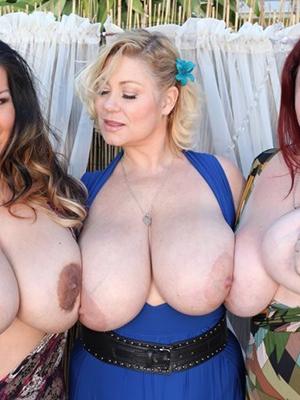 mature milf big tits free porn