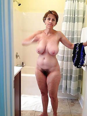 beautiful mature nude women hd porn