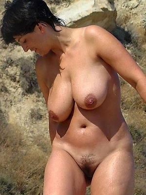 xxx easy matured uncovered ladies