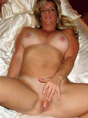 porn pics of shaved matures