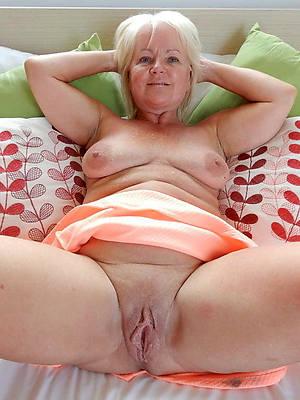 60 plus mature porn pics
