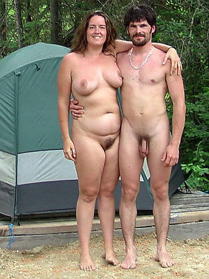 slutty mature couples nude pictures