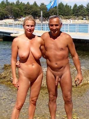 sexy hot mature couple fucking