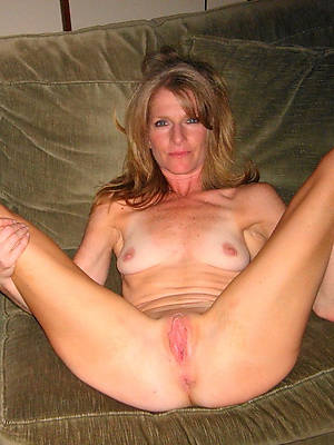 free pics of mature women with small tits