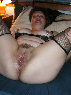 hot mature pussy easy porn