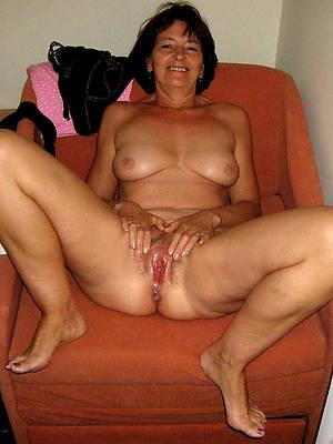 categorical hot mature ladies nude photo