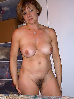 beautiful mature milfs over 40 nude photo