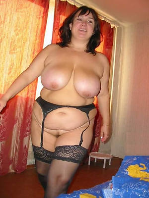 hotties chubby mature pussy porn photo