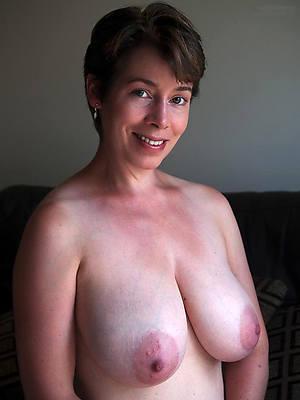crazy mature exgirlfriend pics