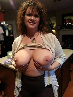 older women more big tits stripped