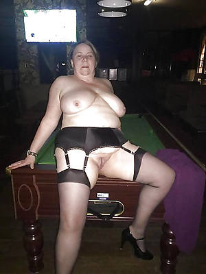 crazy mature granny special porn pictures