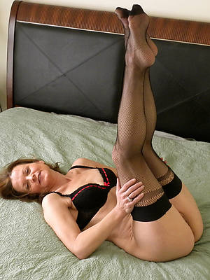 well done sexy women hands nude pics