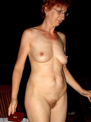 nude redhead women dirty dealings pics