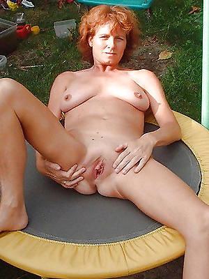 redhead body of men porn flick download