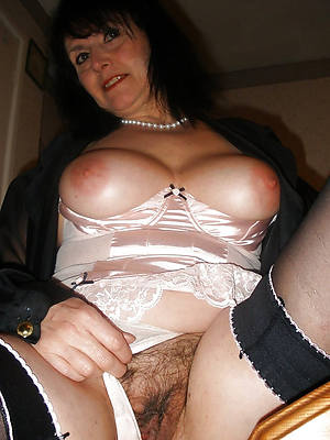 illogical hairy mature galleries