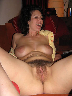 hairy mature solo hurtful sex pics