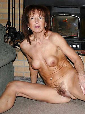 mature hairy cunt porn xxx sex