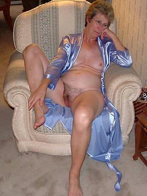fantastic amateur mature wife homemade porn