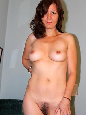 mature amateur wifes love porn