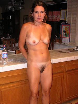 mature wife non-professional xxx porno