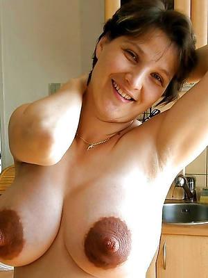 xxx free amateur mature fit together porn