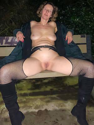 sweltering of age sluts Bohemian porn