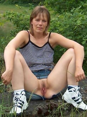 horny adult sluts