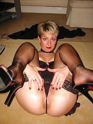 perfect slut women homemade porn