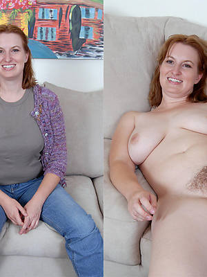 naught wife dressed undressed pictures