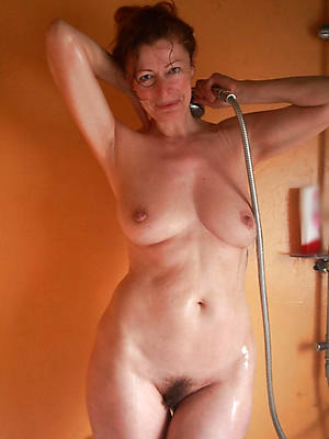 women there the shower dirty sex pics