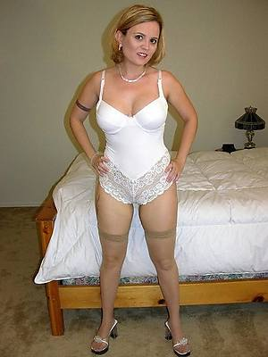 crazy sexy body of men in lingerie homemade porn