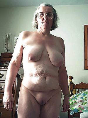 xxx granny vagina porn pics