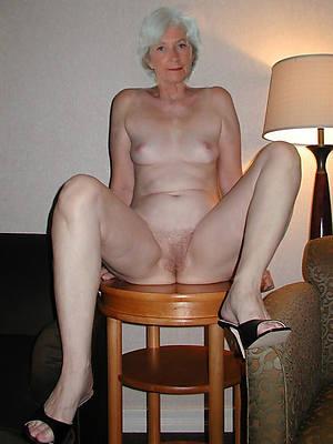 slutty of age ladies 60 pics